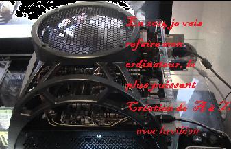 cropped-en-2014-je-vais-refaire-mon-ordinateur-le-plus-puissant1.png