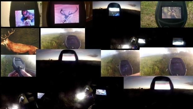 un-nouvel-appareil-mieux-que-des-longues-vues-on-voit-la-nuit.jpg