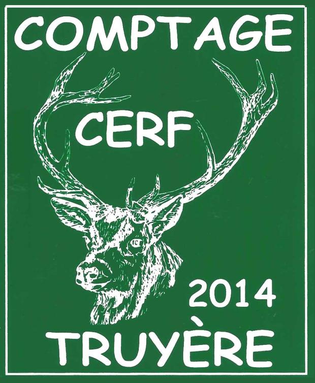 2014  Comptage csdf