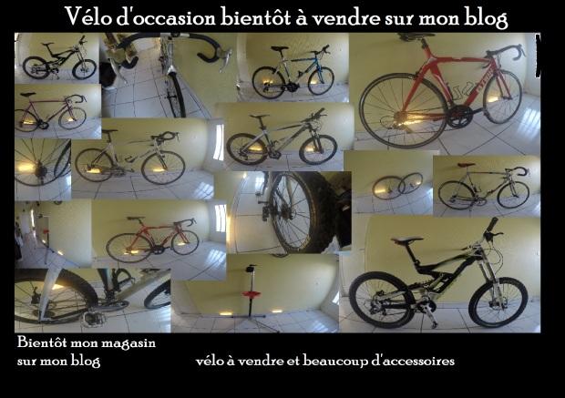 vc3a9lo-c3a0-vendre-sur-mon-blog.jpg