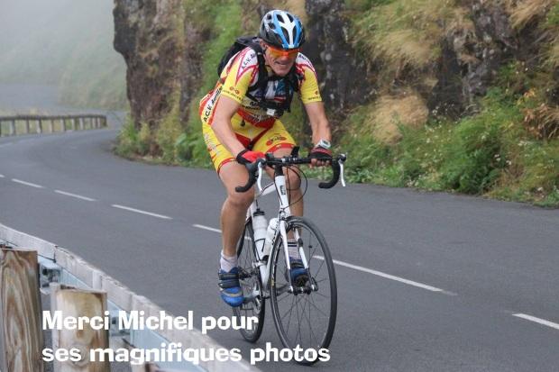 6Merci Michel pour ses magnifiques photos