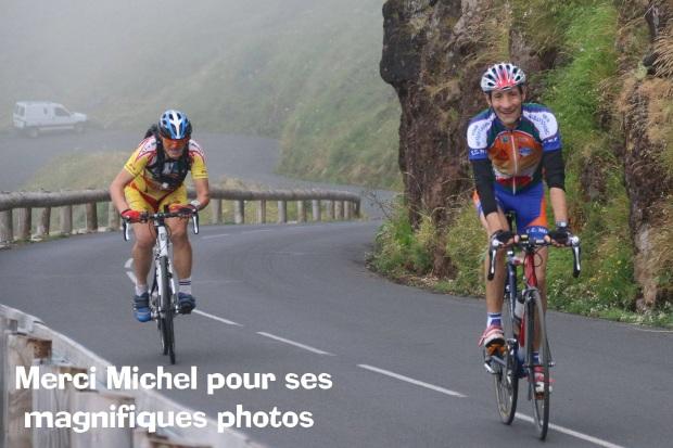 Merci Michel pour ses magnifiques photos  1