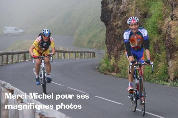 Merci Michel pour ses magnifiques photos