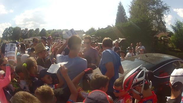 Critériom Cycliste de marcolès International 28