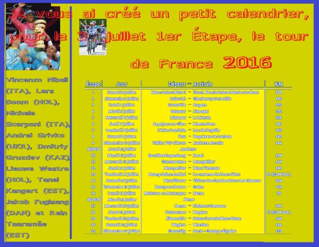 C'est une première pour la deuxième commune de l'agglomération d'Aurillac