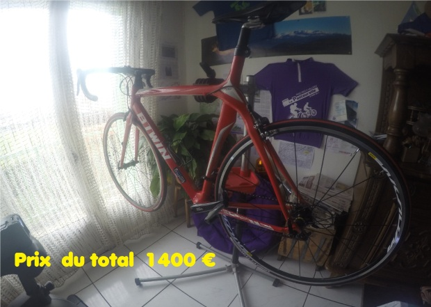 DCIM100GOPROGOPR6304.