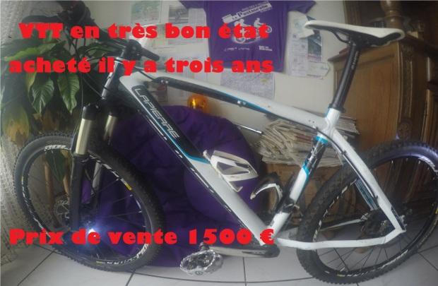 DCIM100GOPROGOPR6297.