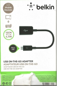 usb-on-the-go